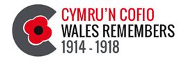 Wales Remembers